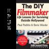 The DIY Filmmaker (EPUB)