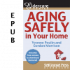 Aging Safely in Your Home (EPUB)