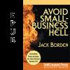 Avoid Small-Business Hell (EPUB)