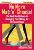 No More Mac 'n' Cheese