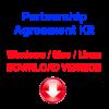 Partnership Agreement (download version)
