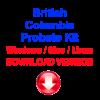 British Columbia Probate Kit (download version)