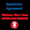 Separation Agreement (download version)