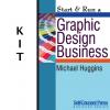 Start & Run a Graphic Design Business KIT