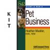 Start & Run a Pet Business KIT