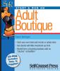 Start & Run an Adult Boutique