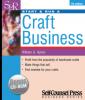 Start & Run a Craft Business