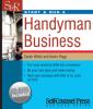 Start & Run a Handyman Business