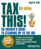 Tax This!